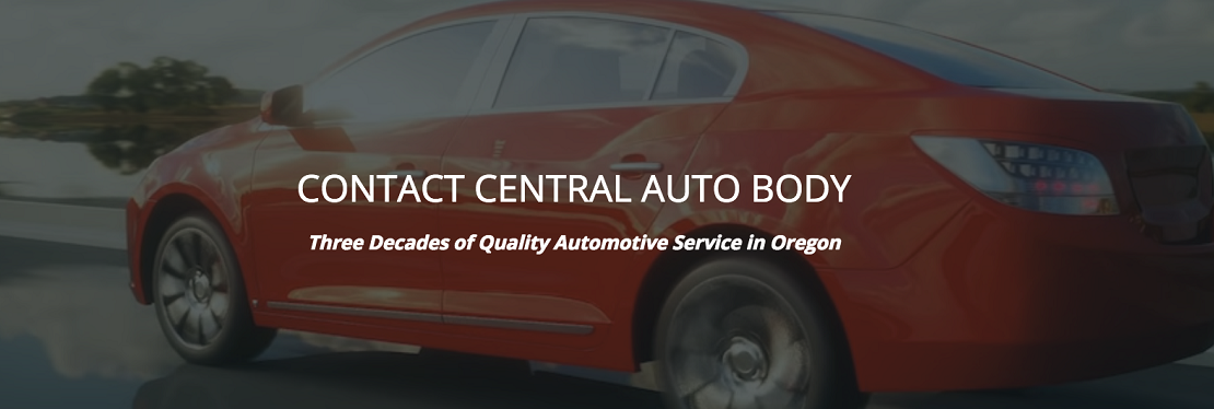Classic Collision Wilsonville | formerly Central Auto Body Wilsonville reviews | Body Shops at 25599 SW 95th Ave - Wilsonville OR