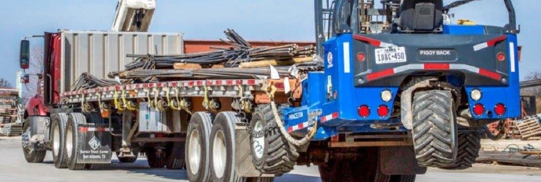 San Antonio Masonry and Steel reviews | Masonry/Concrete at 7480 FM1560 - San Antonio TX