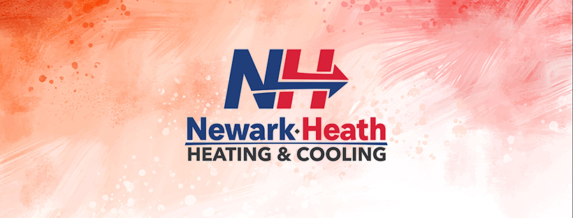 Newark-Heath Heating & Cooling reviews | Heating & Air Conditioning/HVAC at 33 W Main Street - Newark OH
