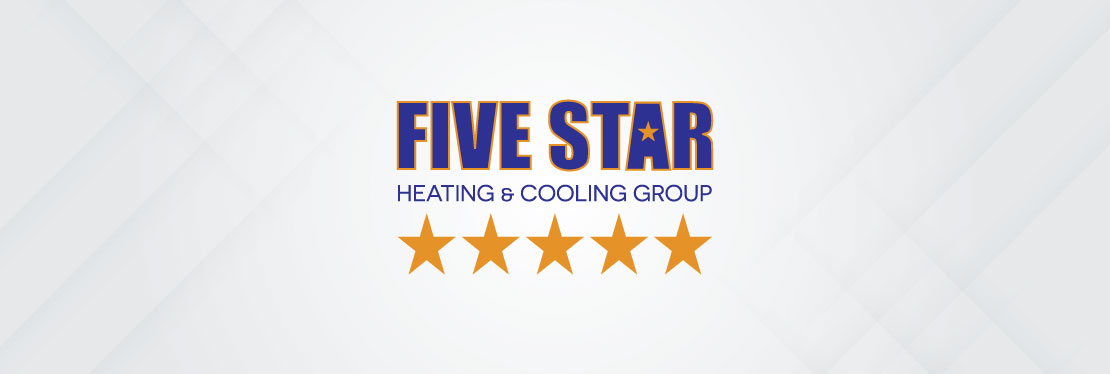 Five Star Heating & Cooling Group reviews | Heating & Air Conditioning/HVAC at 20 S 3rd St - Columbus OH