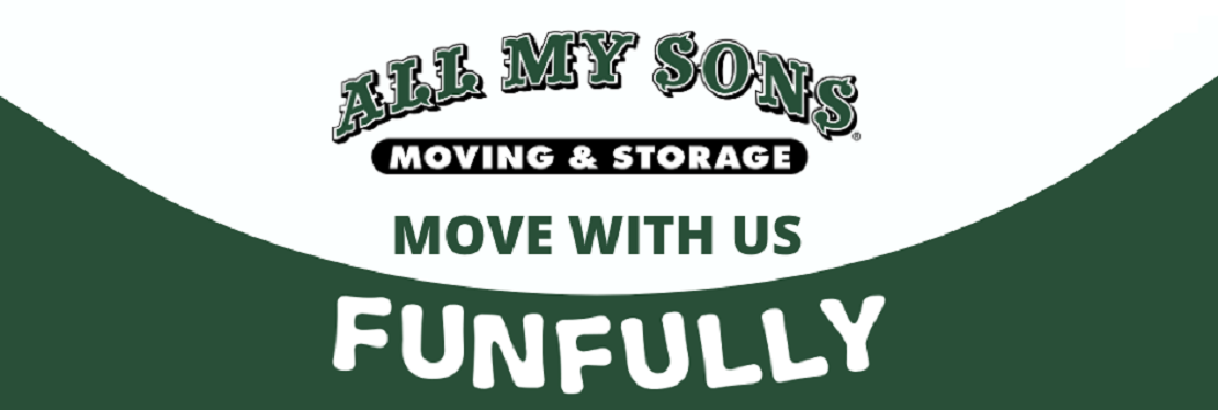 All My Sons Moving & Storage reviews | Movers at 4825 Lima Street - Denver CO