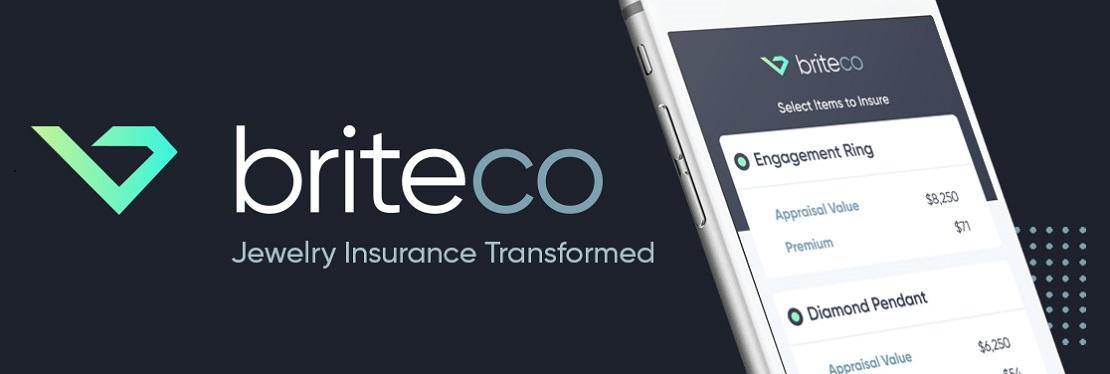 BriteCo Jewelry Insurance reviews   Insurance at 909 Davis Street - Evanston IL