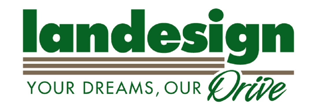 Landesign LLC reviews | Landscaping at 50 Tower Street - Moscow Mills MO