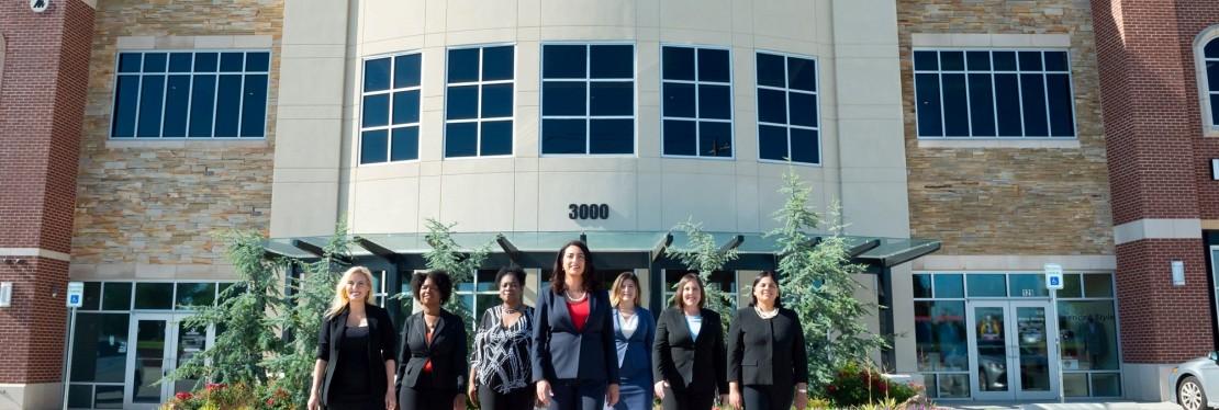 Mazaheri Law Firm reviews   Divorce & Family Law at 3000 W Memorial Rd - Oklahoma City OK