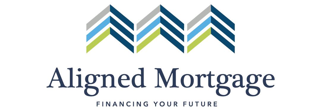 Cory Wilson (NMLS #929711) reviews | Mortgage Lenders at 5590 Summit Parkway - San Antonio TX