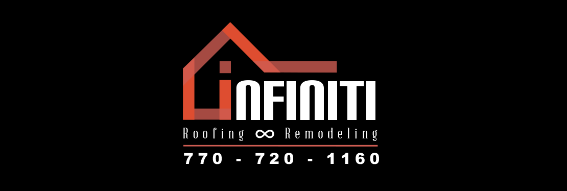 Infiniti Roofing and Remodeling Reviews, Ratings | Roofing near 2288 Marietta Hwy , Canton GA