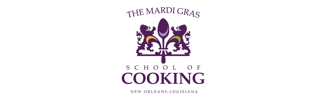 The Mardi Gras School of Cooking reviews | Food Tours at 519 Wilkinson St - New Orleans LA