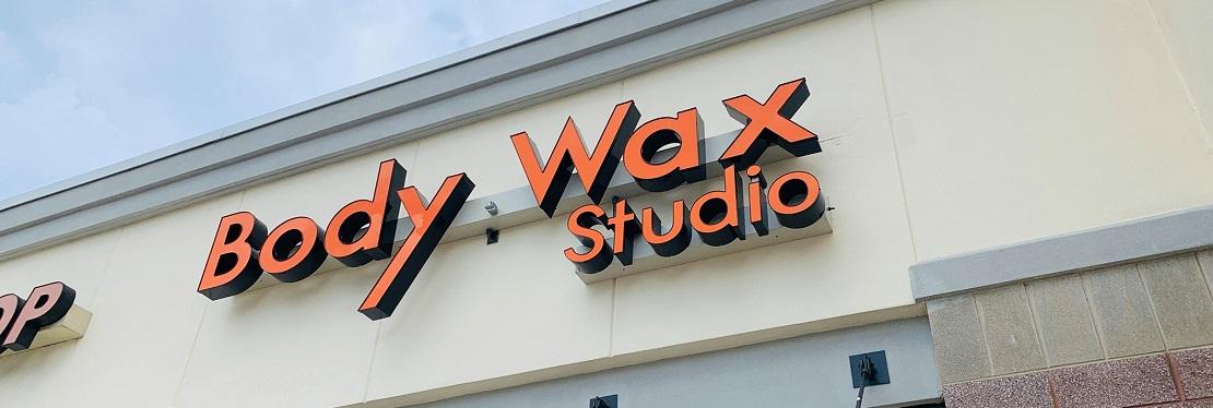 Body Wax Studio camp creek reviews   Waxing at 3730 Carmia Dr SW - Atlanta GA