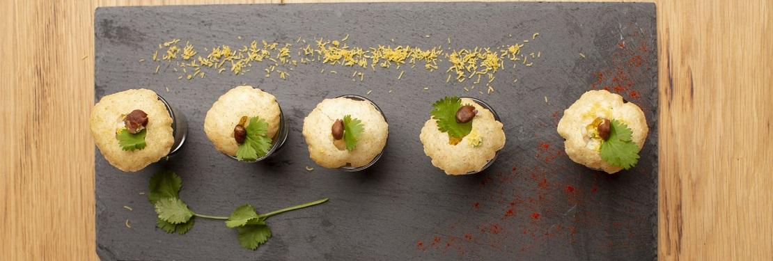 Bay Leaf Modern Indian Cuisine & Bar - 280 reviews | Bars at 5426 US-280 - Birmingham AL