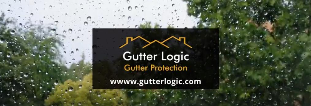 Gutter Logic of Charlotte, LLC reviews | Gutter Services at 4400 Morris Park Dr - Unit D - Mint Hill NC