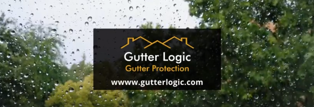 Gutter Logic of Dallas, LLC reviews | Gutter Services at 2152 W Northwest Hwy - Dallas TX