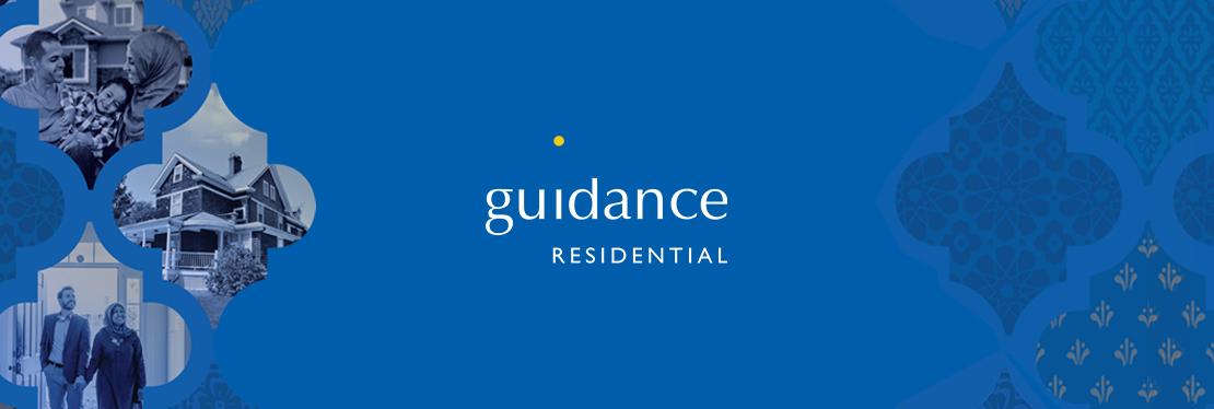 Guidance Residential LLC reviews | Mortgage Lenders at 4700 Millenia Boulevard - Orlando FL