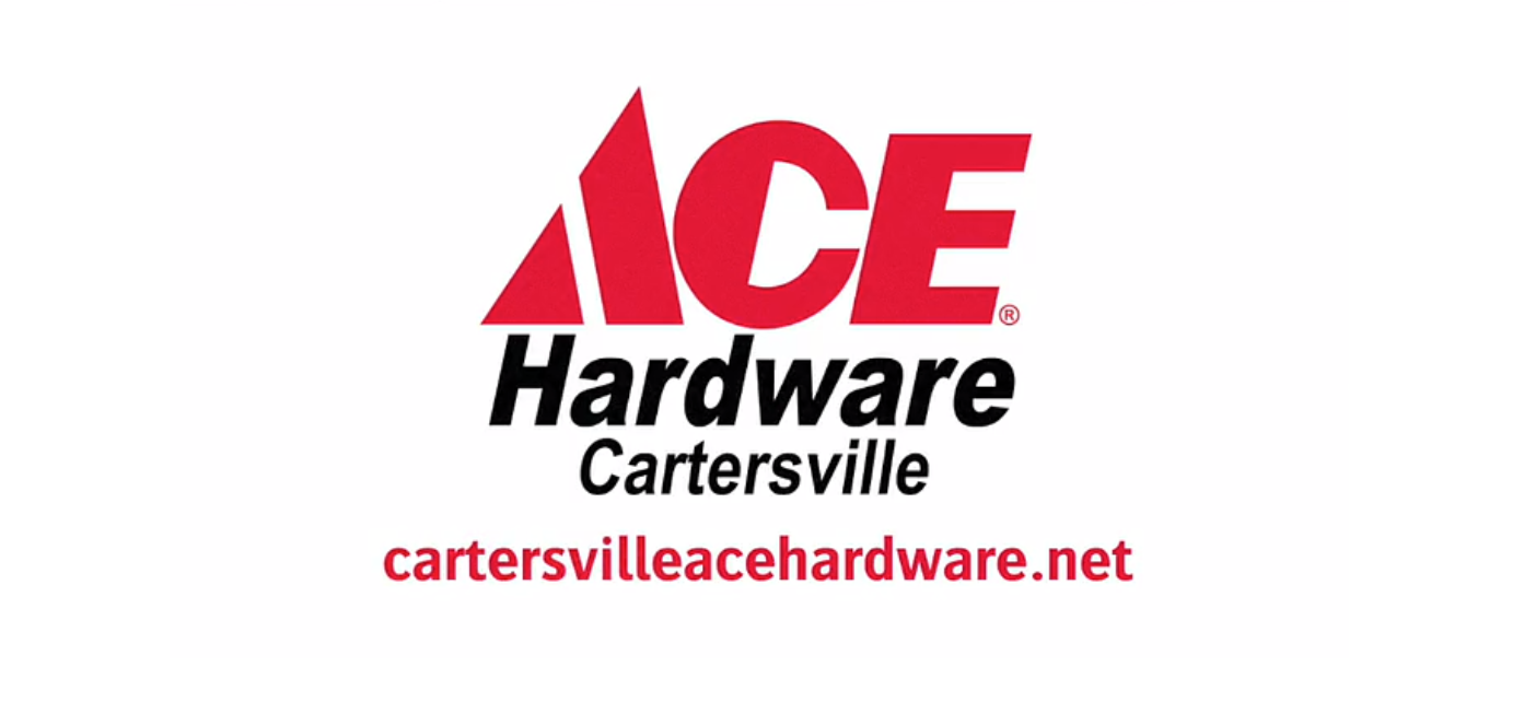 Cartersville Ace Hardware reviews   Hardware Stores at 924 West Ave - Cartersville GA