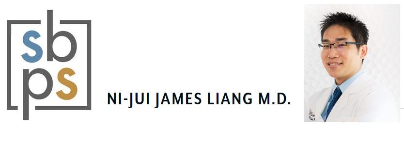 Ni-Jui James Liang, MD reviews   Plastic Surgeons at 3640 Lomita Blvd - Torrance CA
