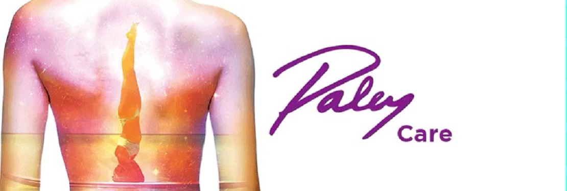 The Paley Orthopedic & Spine Institute - Bradley Lamm reviews   Orthopedists at 901 45th Street - West Palm Beach FL