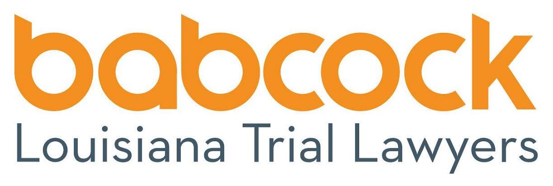 Babcock Partners, LLC reviews | Personal Injury Law at 10101 Siegen Ln - Baton Rouge LA