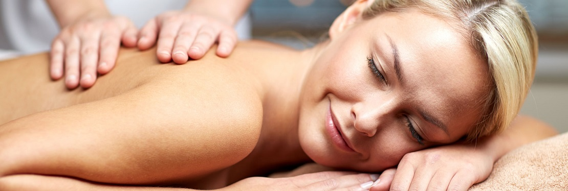 Petras weight loss massage clinic reviews | Massage Therapy at 7200 N May Ave - Oklahoma City OK