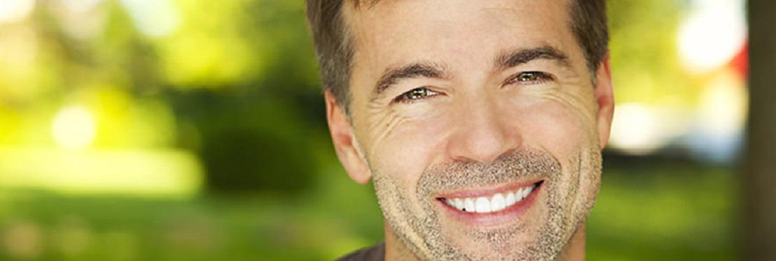 JAVERIA MIRZA, DMD , PLLC reviews | Dentists at 1331 N Elm St - Greensboro NC