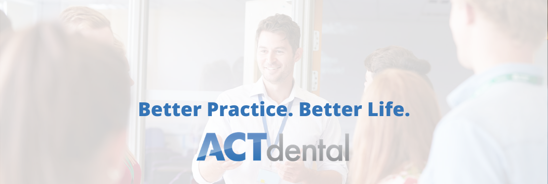 ACT Dental Practice Coaching reviews | Business Services at 220 E. Buffalo Street - Milwaukee WI