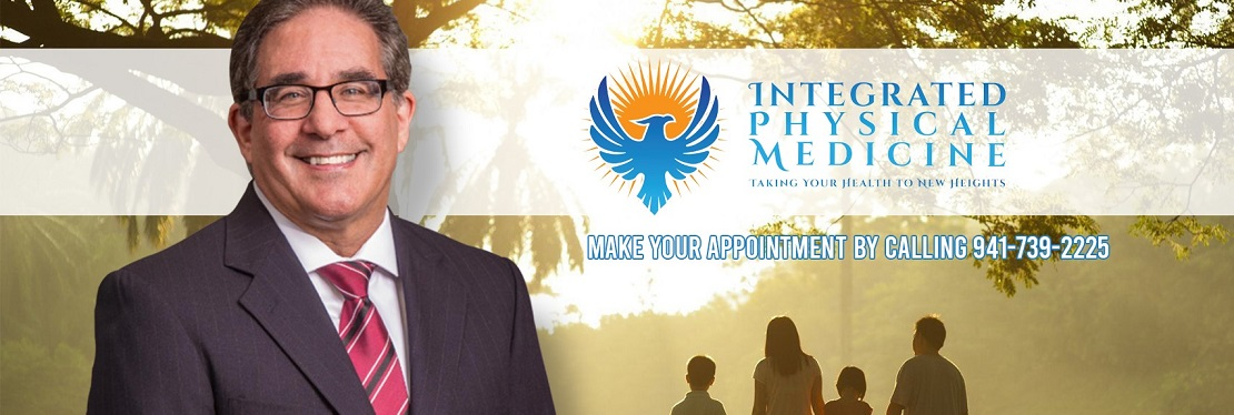 Integrated Physical Medicine reviews   Chiropractors at 3806 Manatee Ave W - Bradenton FL