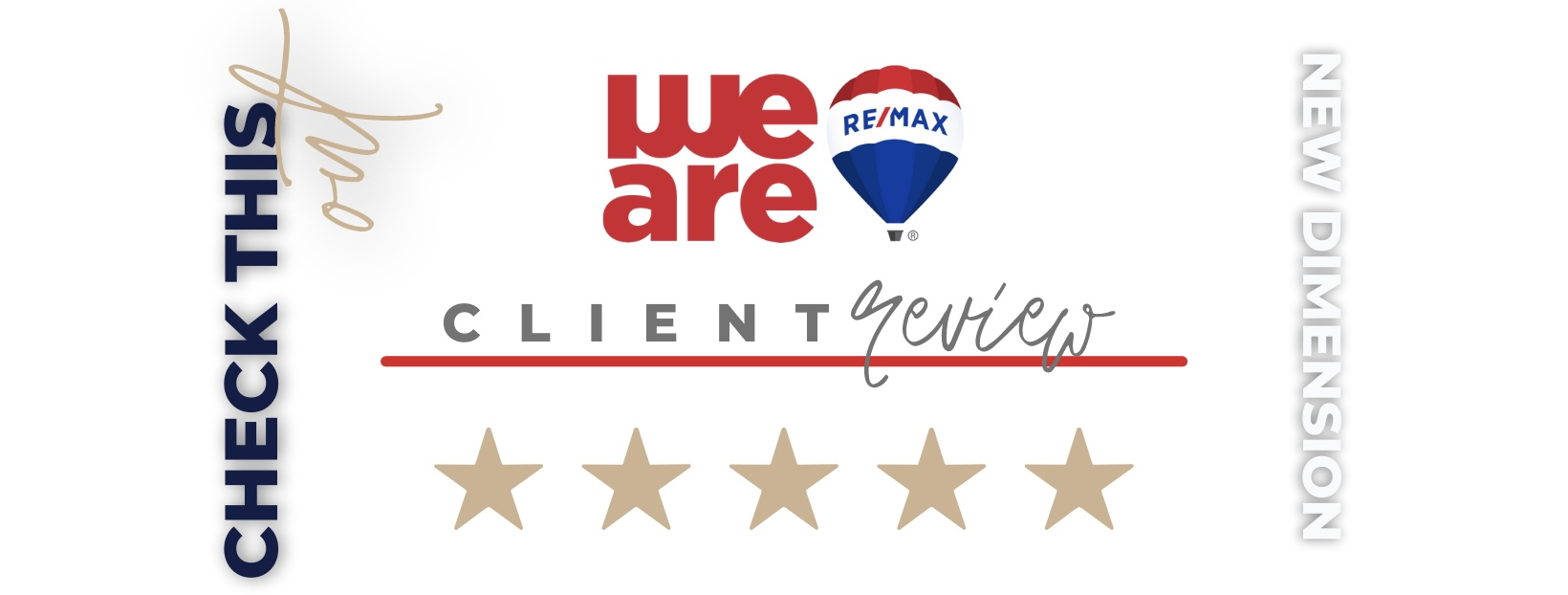 REMAX New Dimension reviews | Real Estate Services at 1820 E First St - Santa Ana CA