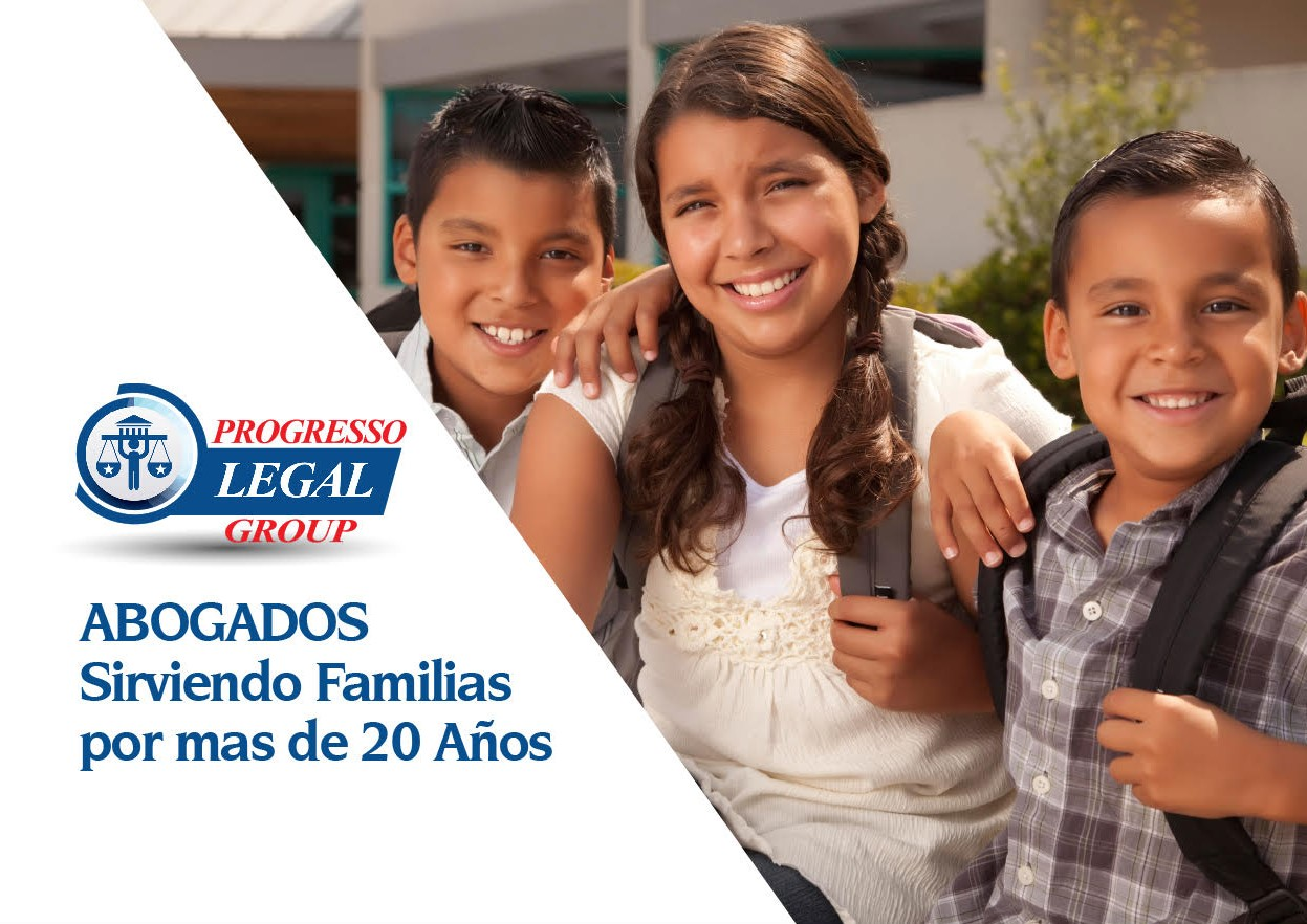 Progresso Legal Group reviews | Divorce & Family Law at 1330 W Olympic Blvd - Los Angeles CA