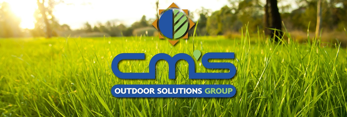 CM's Outdoor Solutions Group reviews | Lawn Services at 4151 S 84th St - Omaha NE
