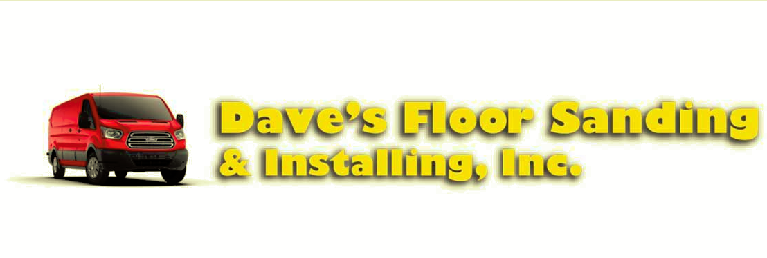 Dave's Floor Sanding & Installing reviews | Flooring at 1451 92nd Ln NE - Blaine MN