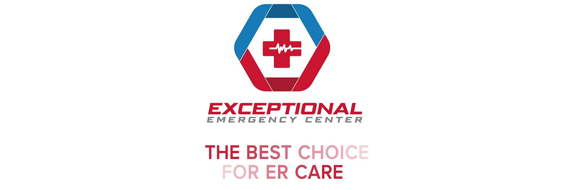 Exceptional Emergency Center - Tyler reviews | Emergency Rooms at 2222 E Southeast Loop 323. - Tyler TX