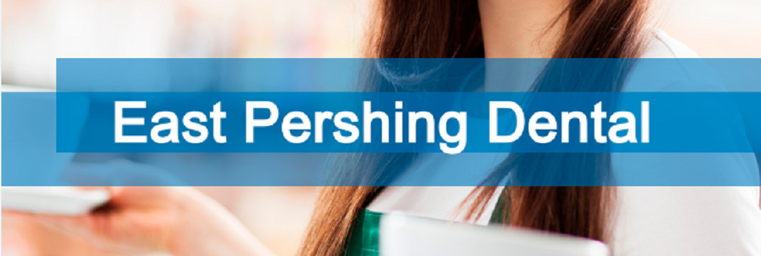 East Pershing Dental Reviews, Ratings   Dentists near 1200 E Pershing Blvd , Cheyenne WY