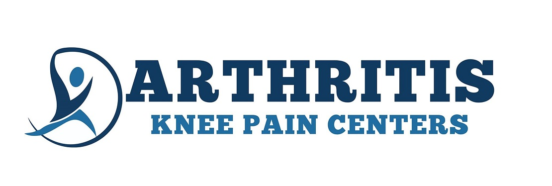 Arthritis Knee Pain Centers Houston reviews | Pain Management at 24624 Interstate 45 N - Spring TX