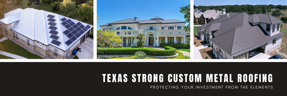 GSM Roofing reviews | Roofing at 7335 Caribou - San Antonio TX