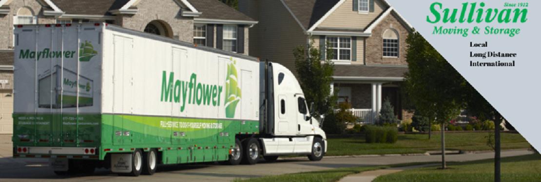Sullivan Moving & Storage reviews   Movers at 1439 S 40th Ave - Phoenix AZ