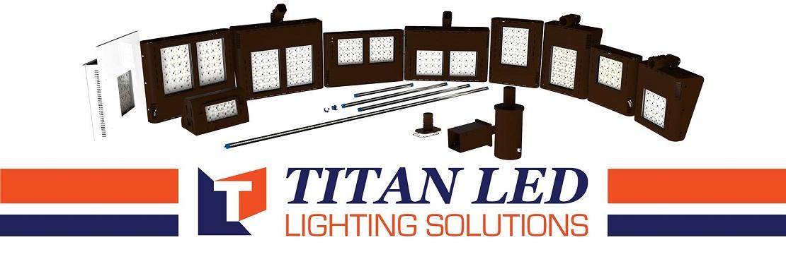 Titan LED reviews | Lighting Fixtures & Equipment at 850 E Covey Ln - Phoenix AZ