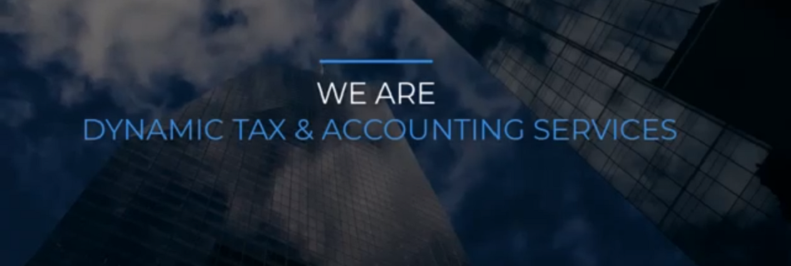 Dynamic Tax and Accounting Services Reviews, Ratings | Accountants near 2098 Starling Ave , The Bronx NY