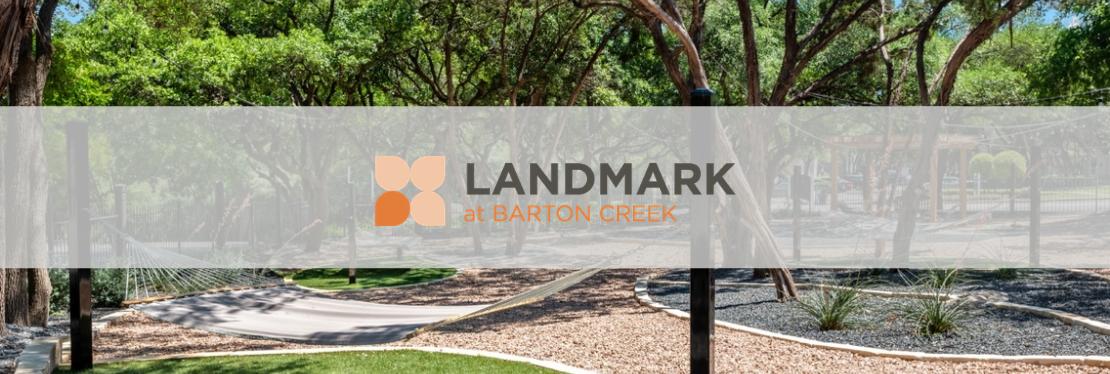 Landmark at Barton Creek Apartments Reviews, Ratings | Apartments near 1781 Spyglass Drive , Austin TX