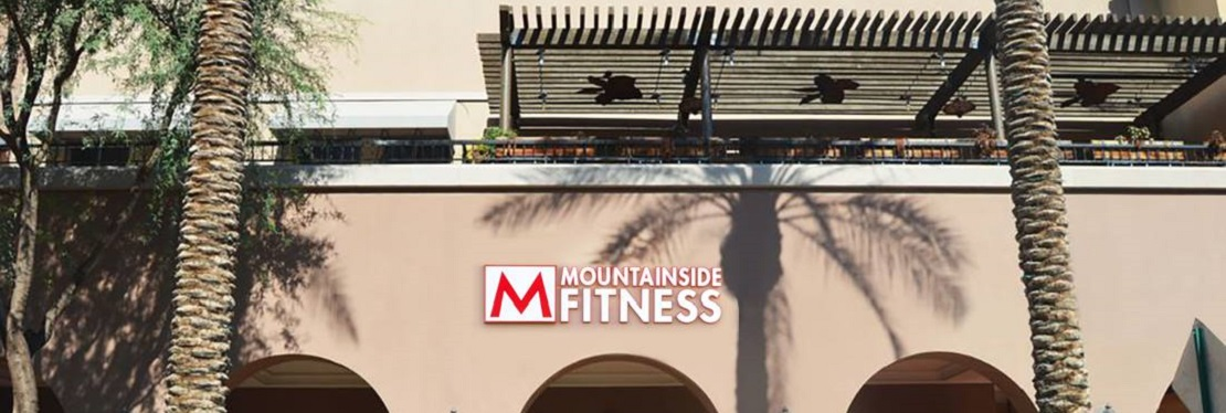 Mountainside Fitness Reviews, Ratings   Gyms near 7135 E Camelback Rd , Scottsdale AZ