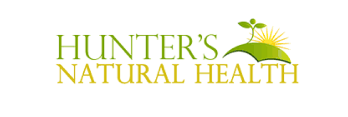 Hunters Natural Health Consulting reviews   Health & Medical at 2926 E Cold Spring Ln - Baltimore MD