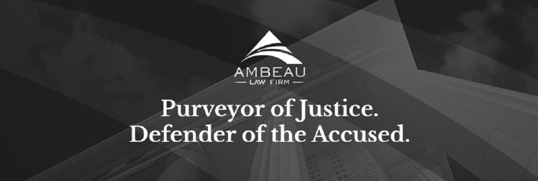 The Ambeau Law Firm reviews | Criminal Defense Law at 9448 Brookline Ave - Baton Rouge LA