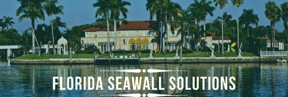 Florida Seawall Solutions Reviews, Ratings   Contractors near 24526 NW 178th Place , High Springs FL