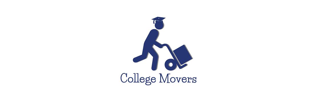 College Movers -Phoenix reviews   Movers at 1519 E Muriel Ave - Phoenix AZ