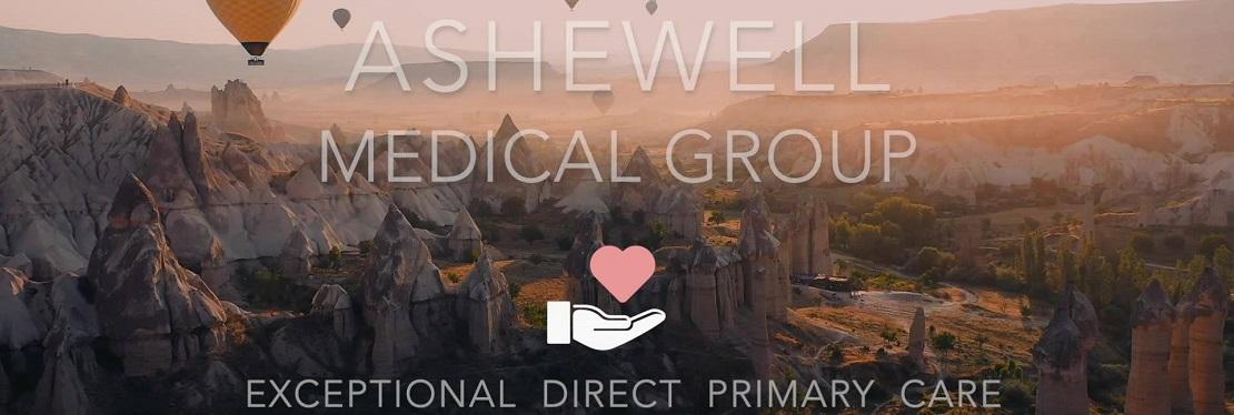 Ashewell Medical Group, P.A. reviews   Health & Medical at 408 Depot St - Asheville NC