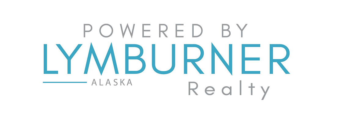 Powered by Lymburner Realty Reviews, Ratings | Real Estate Agents near 3875 Geist Road , Fairbanks AK