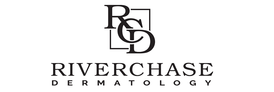 Rebecca T. Morley APRN reviews | Dermatology at 406 N. Indiana Avenue - Englewood FL