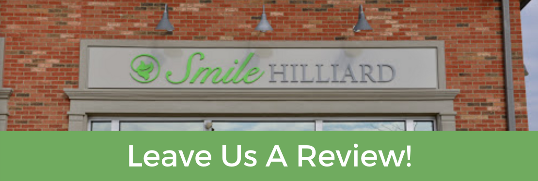 Smile Hilliard reviews | General Dentistry at 6304 Scioto Darby Road - Hilliard