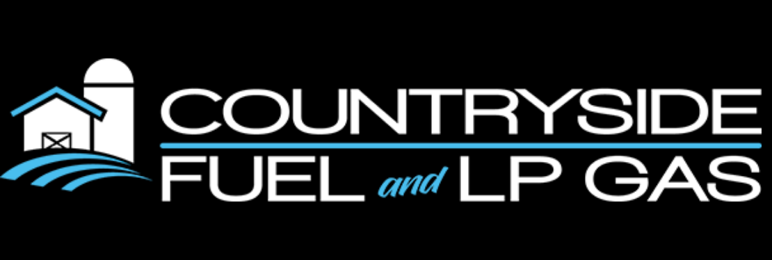 Countryside Fuel and LP Gas Reviews, Ratings   Business Services near 636 E Lincoln Ave , Myerstown PA