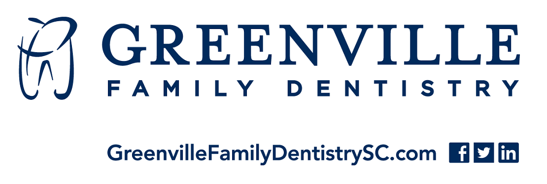 Greenville Family Dentistry reviews   Dentists at 920 S Batesville Rd - Greer SC