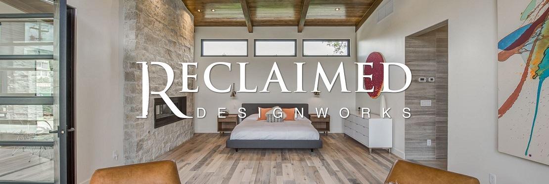 Reclaimed DesignWorks reviews | Flooring at 601 S Broadway - Denver CO
