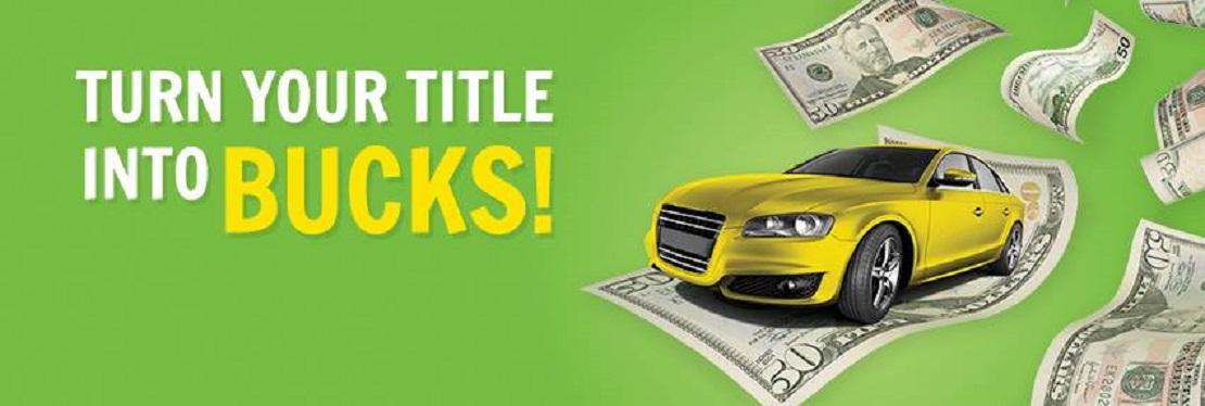 TitleBucks reviews   Title Loans at 3798 Park Avenue - Memphis TN