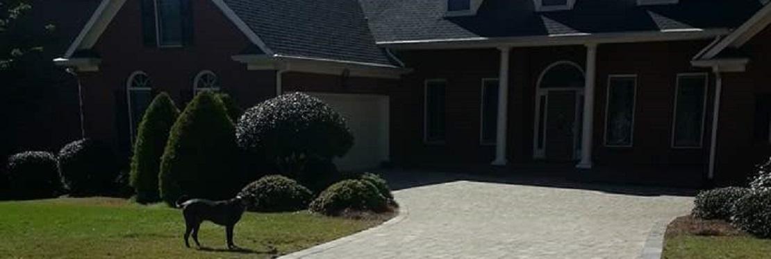 Concrete Solutions of Atlanta reviews | Masonry/Concrete at 7973 E Cherokee Dr - Canton GA
